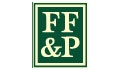 Fleming Family & Partners